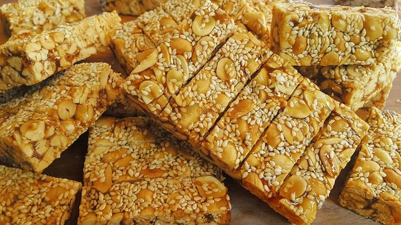 10 món ăn ngon đặc sản Thái Bình nổi tiếng thơm ngon làm quà