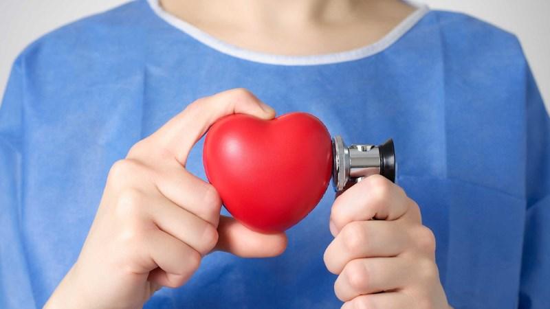 trái cây Giảm nguy cơ mắc bệnh tim và đột quỵ