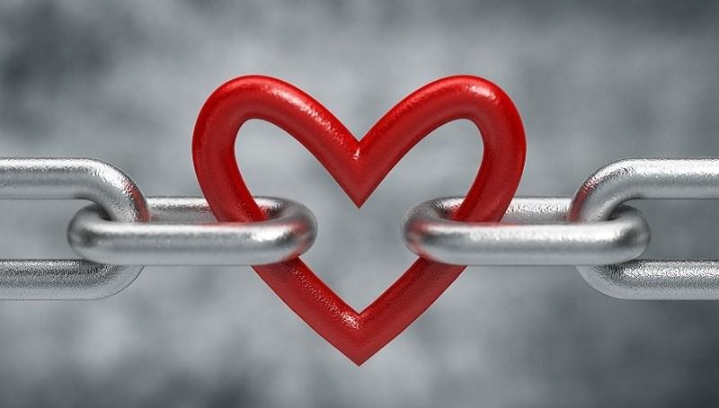 Dầu mè tốt cho sức khỏe tim