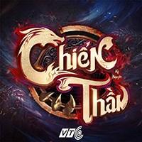 Chiến Thần Kỷ Nguyên VTC - Hiệu Triệu Anh Hùng | Game nhập vai