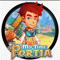 My Time At Portia - Cuộc sống tại Portia: Game nhập vai lôi cuốn