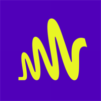 Anchor: Ứng dụng tạo podcast, tập tin âm thanh
