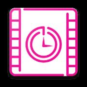 App Đếm Ngược Ngày Thi: Đếm ngược thời gian thi THPTQG