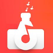 AudioLab: Ứng dụng biên tập âm nhạc, tạo nhạc chuông