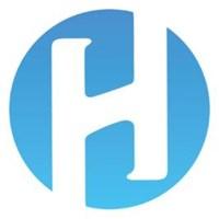 HuNe - Ứng dụng kết nối nhu cầu mọi người