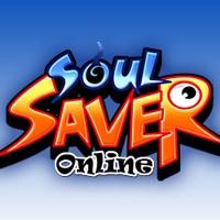 Soul Saver Online - Game Idle RPG vui nhộn