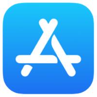 App Store: Cửa hàng tải ứng dụng miễn phí cho thiết bị Apple