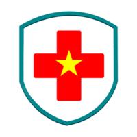 Tải Vietnam Health Declaration: Tờ khai y tế phòng Covid-19