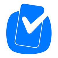 TestM: Ứng dụng kiểm tra, test Android, iPhone cũ khi mua