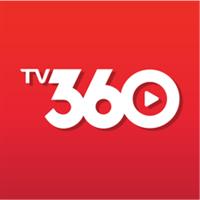 TV360: Ứng dụng xem tivi, các kênh K+ trực tiếp miễn phí