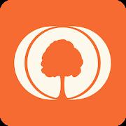 Tải MyHeritage: Ứng dụng xem gia phả, phục chế ảnh cũ chuyển động