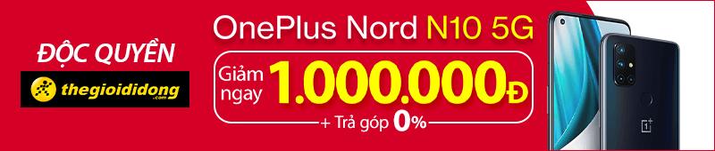 N10 5G