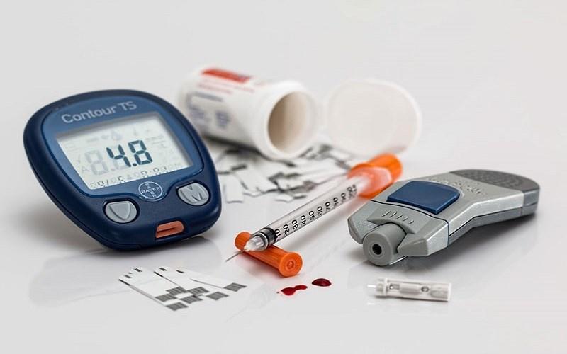 Đậu cô ve giúp duy trì lượng đường trong máu