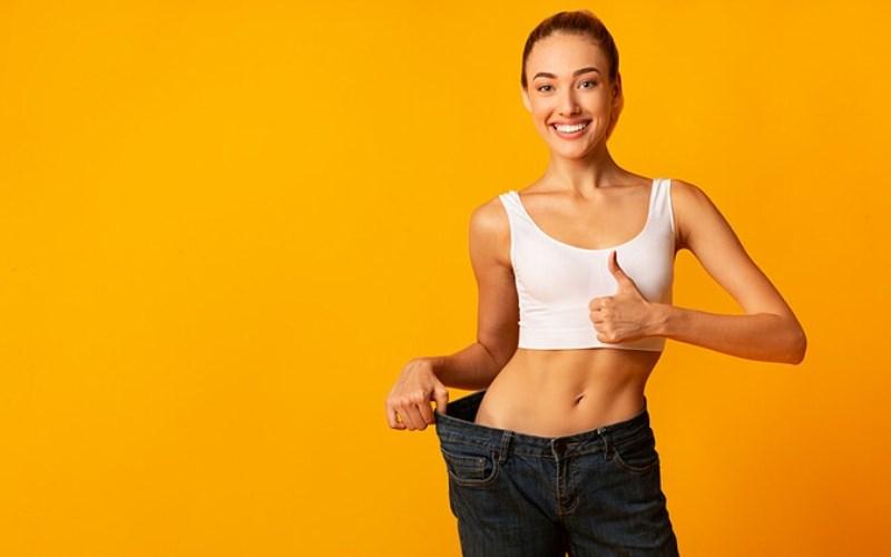 Đậu cô ve giúp giảm cân