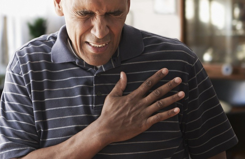 Ngăn ngừa đột quỵ và bệnh tim mạch