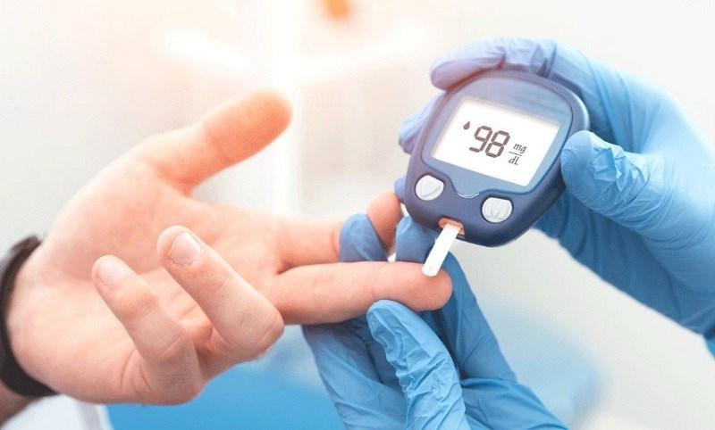 Giúp giảm lượng đường trong cơ thể