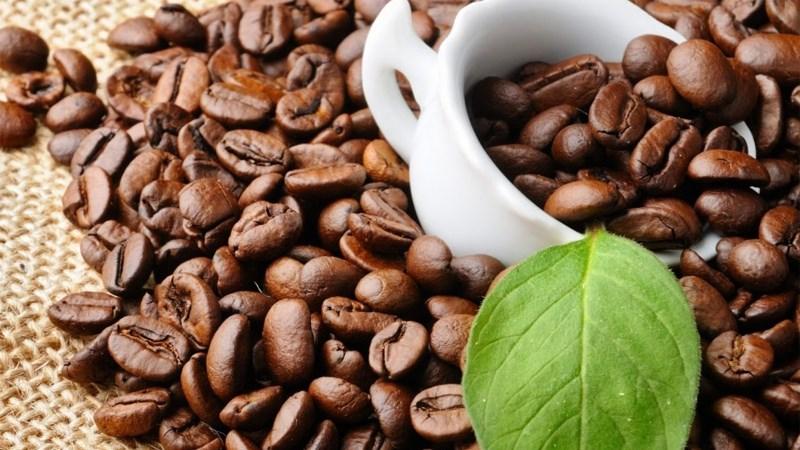 Lời ích của cà phê đối với não bộ