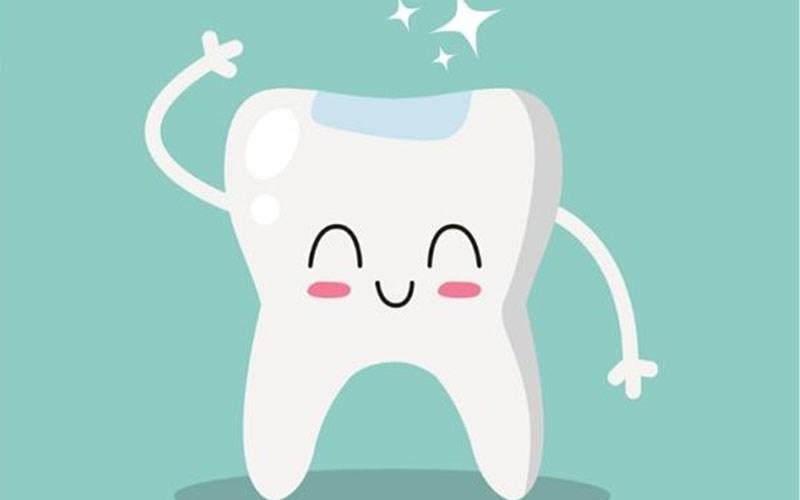 Bảo vệ sức khoẻ răng miệng