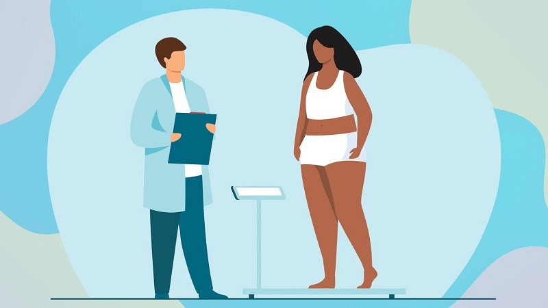 Trà gừng kiểm soát cân nặng và lượng đường trong máu