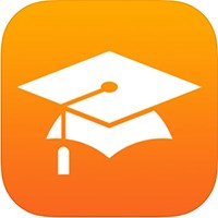 iTunes U - Trung tâm tài liệu học tập trực tuyến lớn nhất thế giới