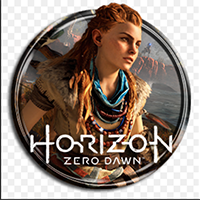 Horizon Zero Dawn - Siêu phẩm game nhập vai hậu tận thế