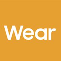 Galaxy Wearable - Ứng dụng kết nối đồng hồ, tai nghe Samsung