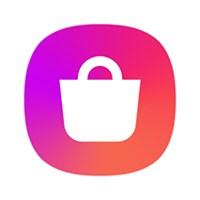 Galaxy Apps: Chợ ứng dụng dành riêng cho các thiết bị Samsung