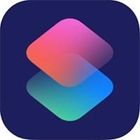Shortcuts - Ứng dụng thao tác nhanh nhiều tác vụ của Apple