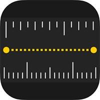 Measure - Ứng dụng AR đo khoảng cách 3D bằng cảm biến trên iOS
