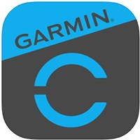 Garmin Connect - Ứng dụng theo dõi, phân tích dữ liệu sức khỏe