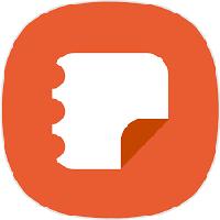 Samsung Notes - Ứng dụng ghi chú dành riêng cho Samsung
