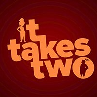 It Takes Two - Game co-op bom tấn 2021