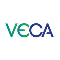 VECA: Ứng dụng bán ve chai công nghệ, phân loại phế liệu