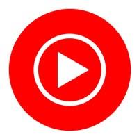 Youtube Music - Ứng dụng tận hưởng âm nhạc dành riêng cho bạn