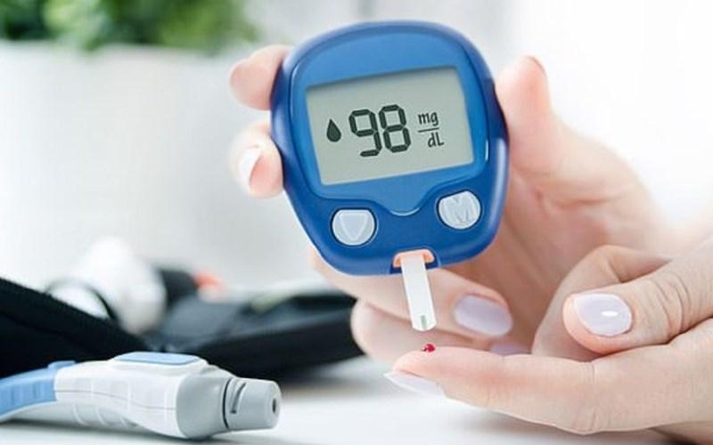 Đậu Orca kiểm soát lượng đường trong máu