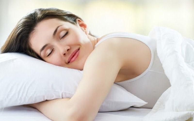 Đậu Orca giúp cải thiện chất lượng giấc ngủ
