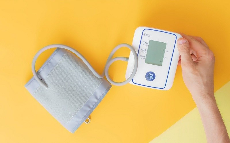 Quả bầu tốt cho người huyết áp cao