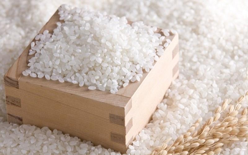 Gạo tấm là gì?