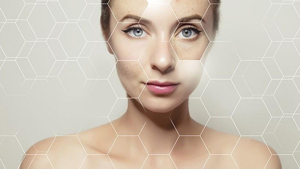 7 tác dụng của collagen và tác dụng phụ