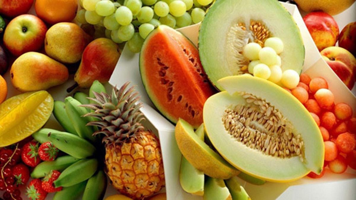 12 loại trái cây mùa hè nên và không nên ăn