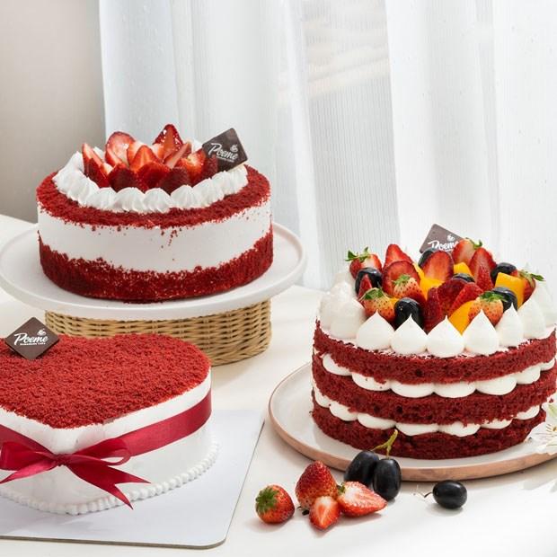 Top 15 tiệm bánh sinh nhật ngon nhất ở Hà Nội đẹp chất lượng cho các bé