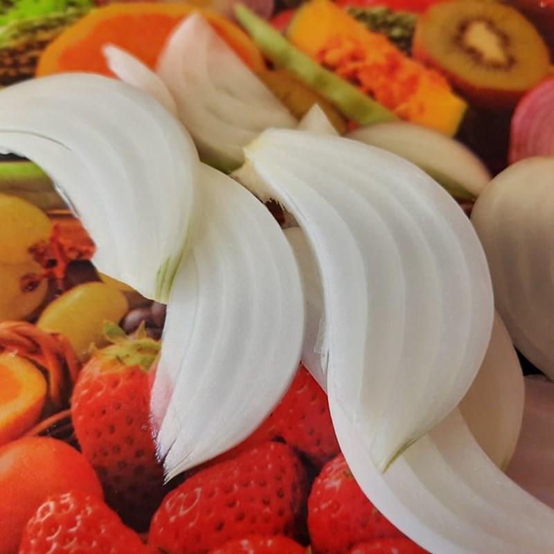 Bước 1 Sơ chế nguyên liệu Chả tôm cá sốt cà chua