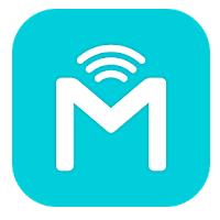tpMiFi: Ứng dụng quản lý bộ phát WiFi di động TP-Link