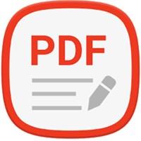 Write on PDF: Ứng dụng ghi chú trên file PDF của Samsung
