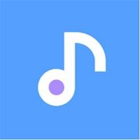 Samsung Music: Ứng dụng nghe nhạc dành riêng cho thiết bị Samsung
