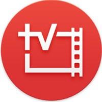Video & TV SideView: Ứng dụng điều khiển tivi qua điện thoại