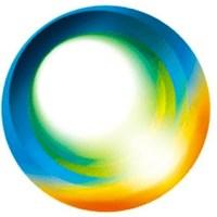 Sony Entertainment Network: Dịch vụ giải trí đỉnh cao trên Smart Tivi Sony
