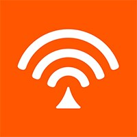 Tenda WiFi: Ứng dụng quản lý Router Wifi của Tenda