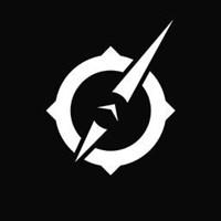 OUTRIDERS - Game bắn súng nhập vai khoa học viễn tưởng
