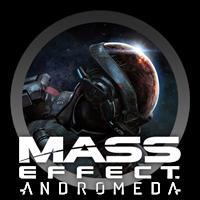 Mass Effect: Andromeda - Cuộc chiến ngoài vũ trụ